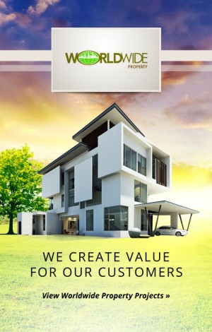 whb-business-overview-property