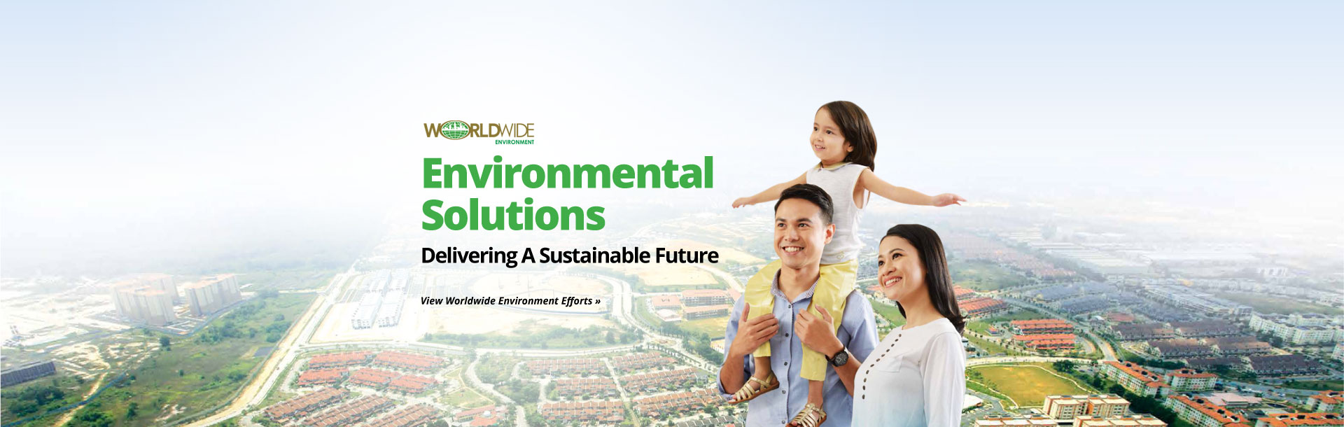 whbnew-slider-environment-sustainable
