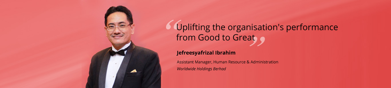 whb-banner-quote-jef