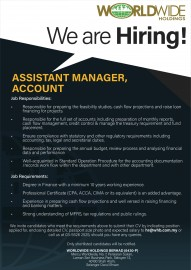 assistant-manager-account